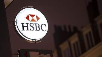 HSBC INTENTA EVITAR LA PUBLICACION DEL INFORME DE MONITOREO DERIVADO DE LA SANCION POR INCUMPLIMIENTO ANTI BLANQUEO