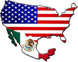 MÉXICO, LOS MALES DEL DE-RISKING ANTILAVADO, FORZAN AL GOBIERNO A ENTRAR EN EL SECTOR DE TRANSFERENCIAS DE DÓLARES.