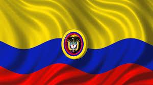 EMPRESA MULTINACIONAL, ACUSADA DE FINANCIAR EL TERRORISMO EN COLOMBIA.